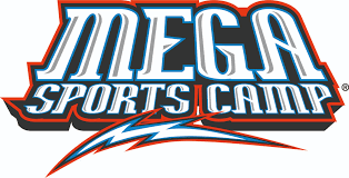 MEGA Sports VBS 2021