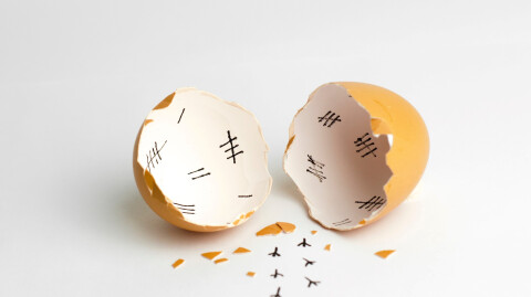 Be Hatched
