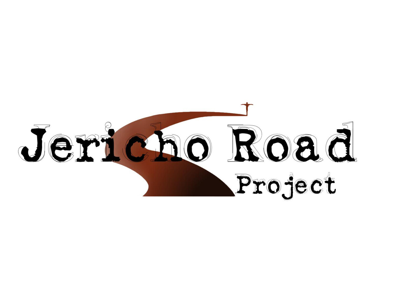Jericho Road Project 2021