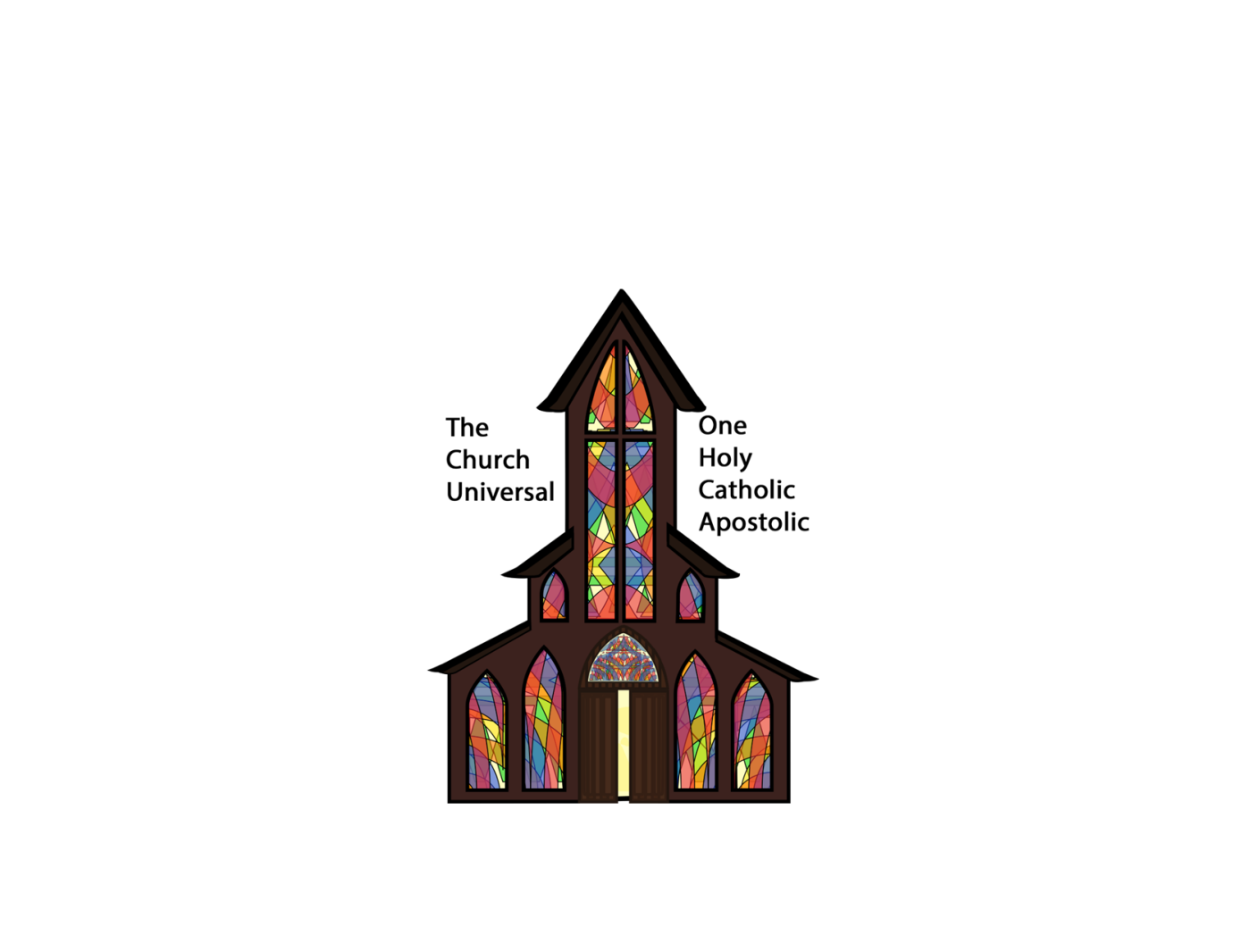 The Church in Today's Cultural Context
